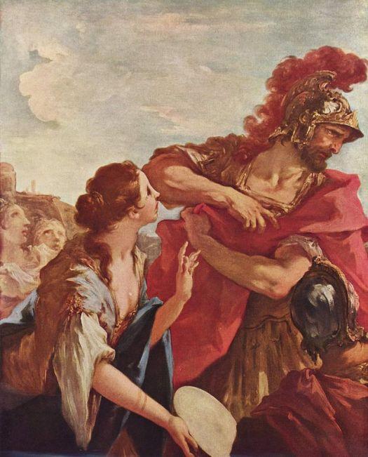 Jephte image